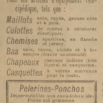 Liste de voyage «Bikepacking» de Marie